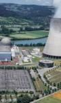 Mozione sul Nucleare a Biella